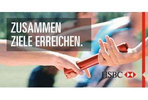Bild: HSBC